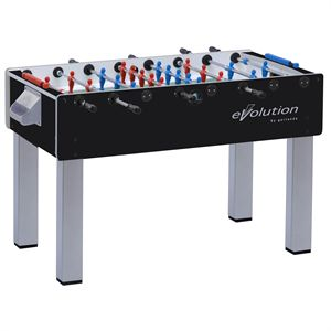 1. Garlando_F-200_Evolution_Indoor_Football_Table