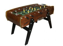 6 of the Best…Football Tables