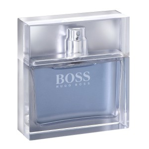 Hugo Boss Cologne