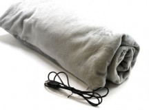USB Thermal Blanket