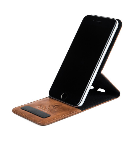 The Access iPhone Case, Nodus - Main Image