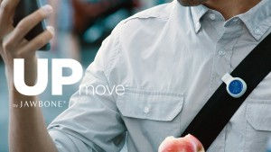 Up Move by Jawbone