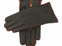 Kimbolton Gloves by Dent's