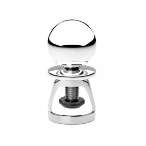 William & Son Champagne stopper