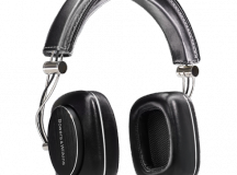 Bowers & Wilkins P7 - Main Image