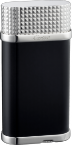 Clous de Paris Decor Lighter, Cartier