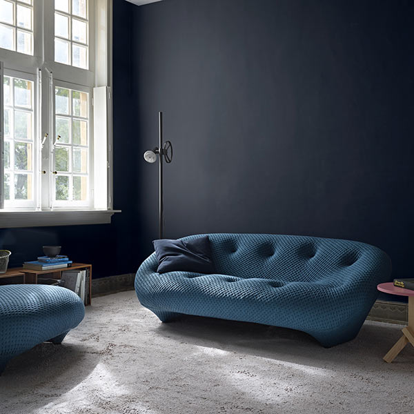 Man Cave Furniture Sofa : Cool contemporary sofas for your man cave barrington