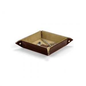 Aspinal of London Valet Tray