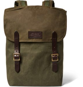 Filson Backpack
