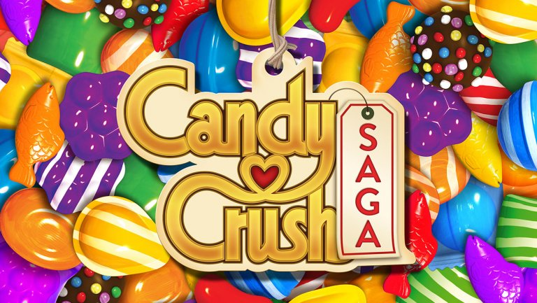candy crush game alternative