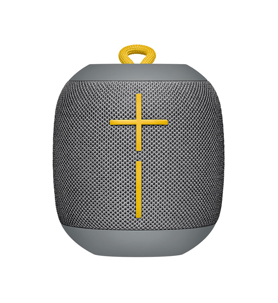Wonderboom wireless speaker