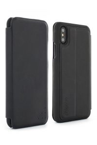 Durable iPhone X case
