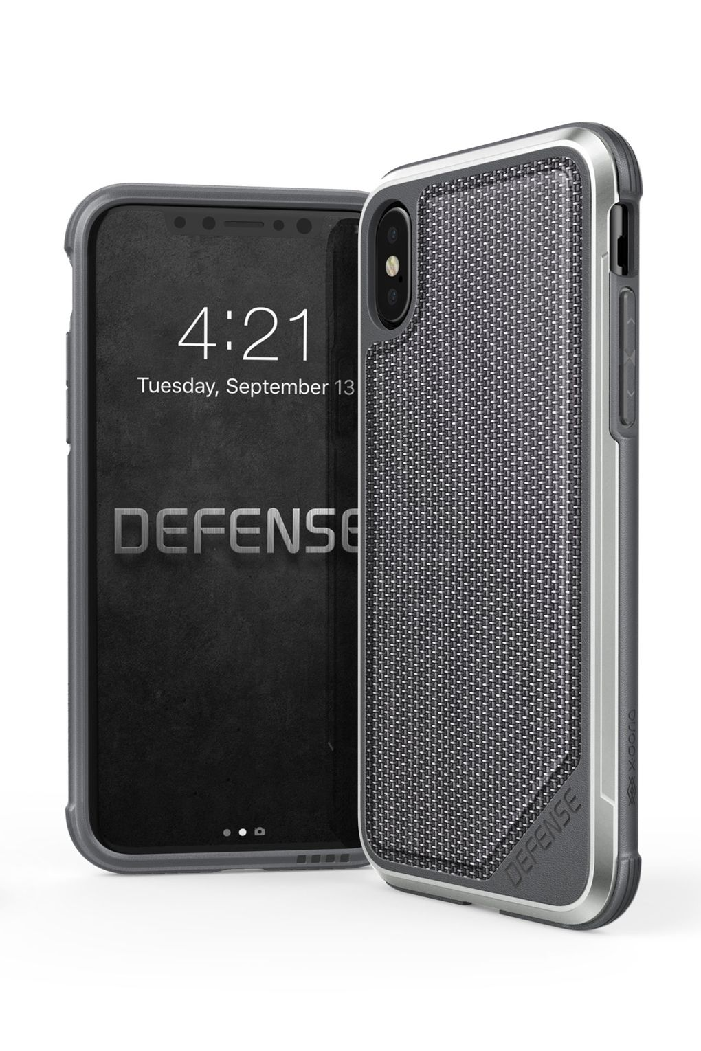 5 of the best…luxury iPhone X cases