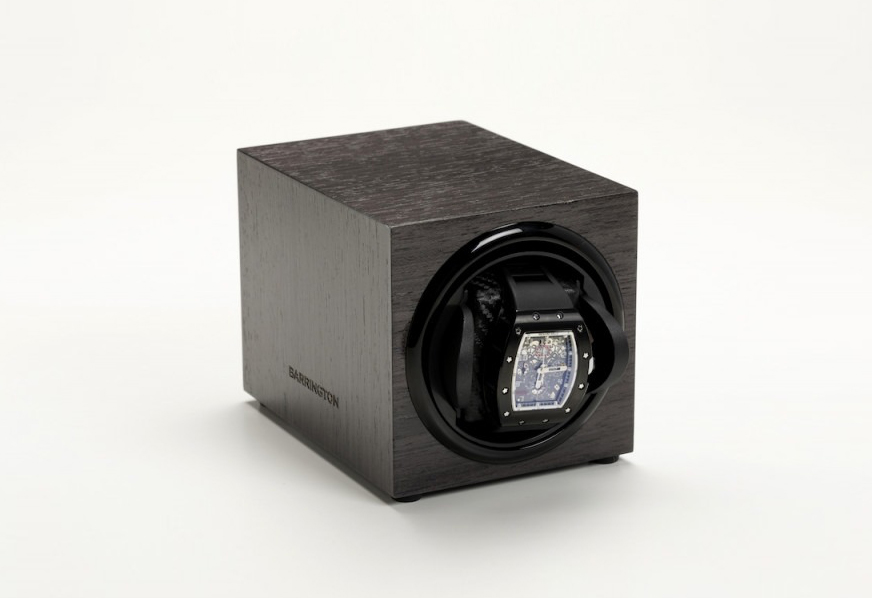 Special Edition Single Watch Winder