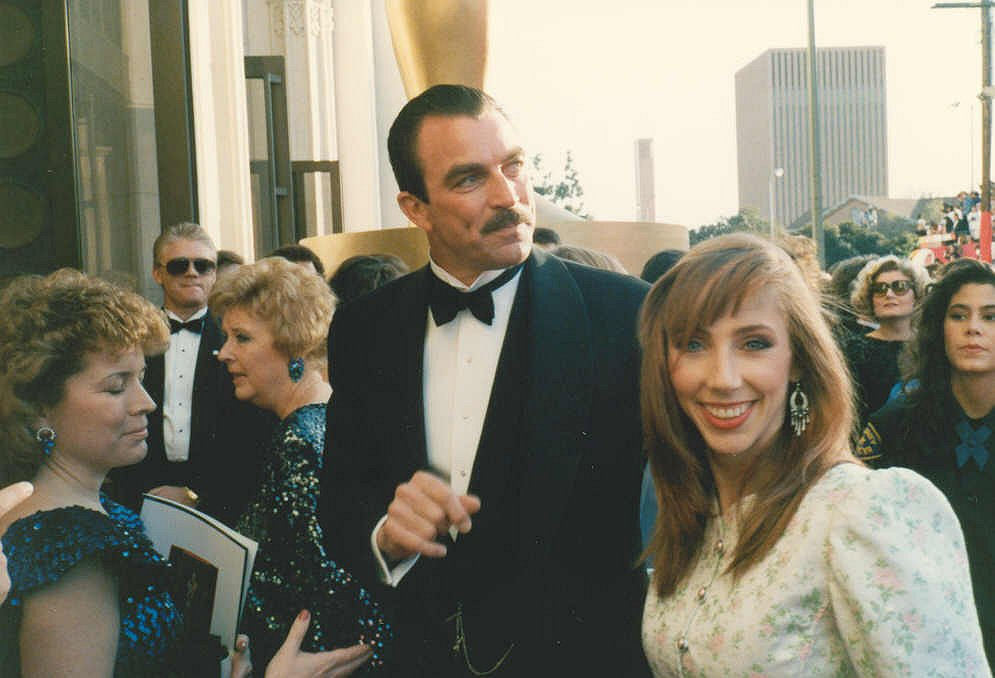 Tom_Selleck_1989