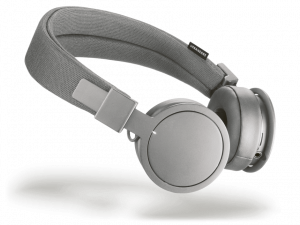 UrbanEars Wireless Headphones Plattan ADV