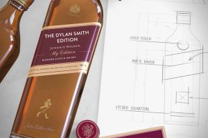 Johnnie-Walker-My-Edition-Whisky-2