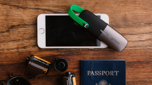 goTenna Mesh - Travel Mobile Data Connection