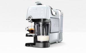 Lavazza Fantasia Plus