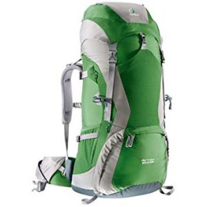 Deuter Air Contact Backpack