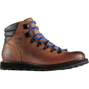 Madson Waterproof Hiking Boot
