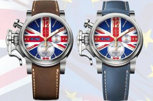 Graham Brexit Watch