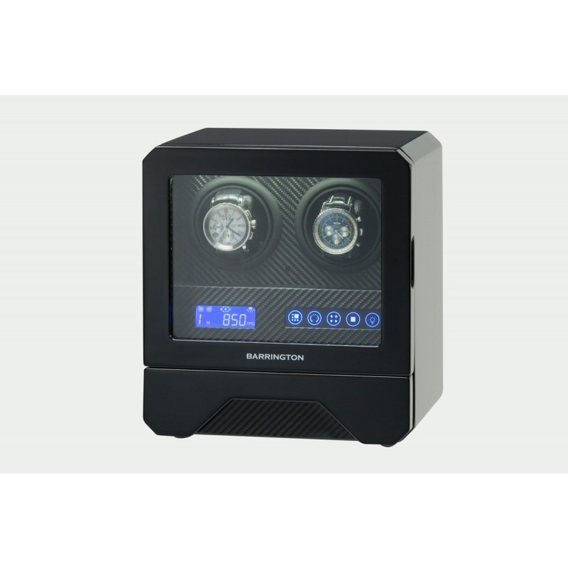 2 Watch Winder - Refurbished 001
